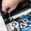 naprawa laptopów białystok