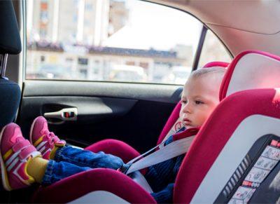 Zadbaj, aby dzieci miały ulubione, bezpieczne zabawki